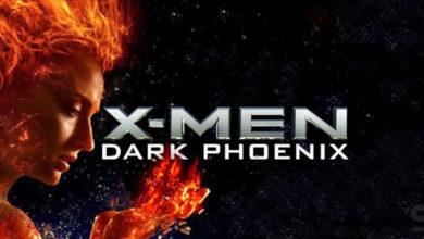«ققنوس سیاه» بدترین افتتاحیه گیشه «مردان ایکس» را به نام خود زد