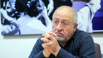 تعیین حریم و مالکیت تئاترشهر به زودی ابلاغ میشود