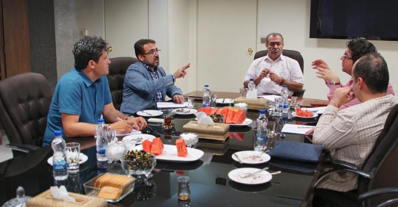 زمان برگزاری سومین جشنوارهی فیلم کوتاه موج اعلام شد