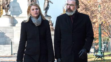 معرفی پنج سریال جاسوسی که طراوت تازهای به این ژانر بخشیدهاند.