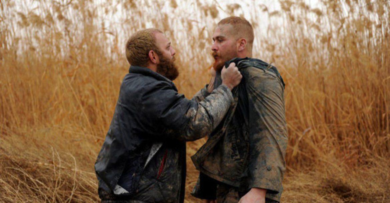نقد فیلم روسی