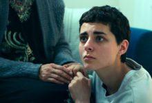 فیلمهای غیر انگلیسی زبان اسکار2020