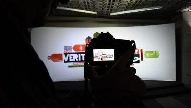 برترین ها و پرفروش ترین های روز سوم جشنواره سینما حقیقت