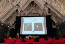 «فردوسی» بعد از ۸۵ سال بر پرده موزه سینما