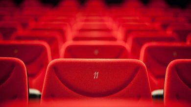 محمد قاصداشرفی رییس انجمن سینماداران عنوان کرد که فهرست منتشر شده با عنوان ضوابط پانزدهگانه بازگشایی سینماها بدون دریافت نظر سینماداران تدوین شده و مورد تایید ما نیست