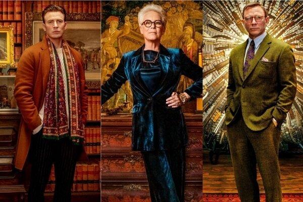 انجمن طراحان لباس بهترینها را انتخاب کرد/ تجلیل از شارلیز ترون - خبرگزاری مهر | اخبار ایران و جهان