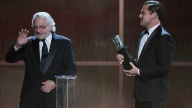 تاریخسازی «انگل» در انجمن بازیگران/ بهترین بازیگران انتخاب شدند - خبرگزاری مهر | اخبار ایران و جهان