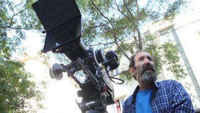 میرباقری «سلمان فارسی» را کلید زد/ اصلانی و هدایتی مقابل دوربین - خبرگزاری مهر | اخبار ایران و جهان