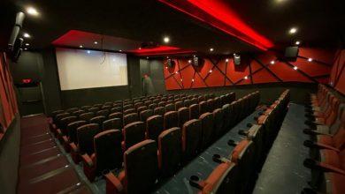 توقف اکران فیلمهای کمدی سینماها همزمان با ۳ روز عزای عمومی